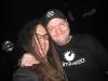 DJ Dan & Dirtyhertz