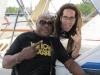 Mr Mike & Dirtyhertz