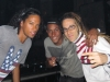 Sunnery James, Ryan Marciano & Dirtyhertz