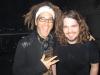 Tommy Trash & Diryhertz