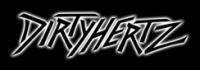 dirtyhertz_logo