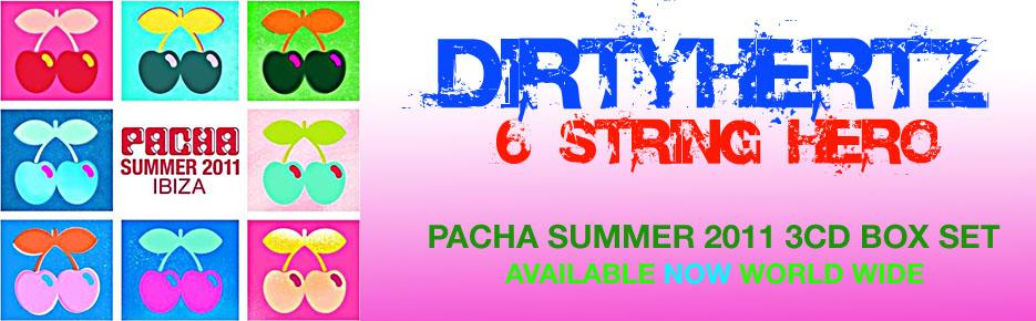 pacha_summer_2011_banner