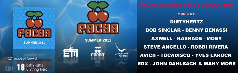 pacha_summer_2011_blue_banner