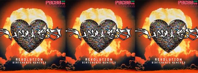 Revolution_DIRTYHERTZ