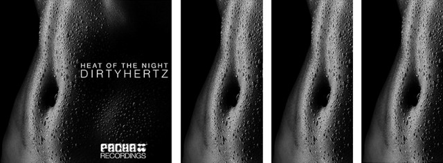 Heat of the night_DIRTYHERTZ