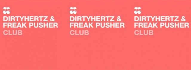 Club_pacha_dirtyhertz_&_freakpusher